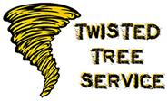 Twisted Tree Service